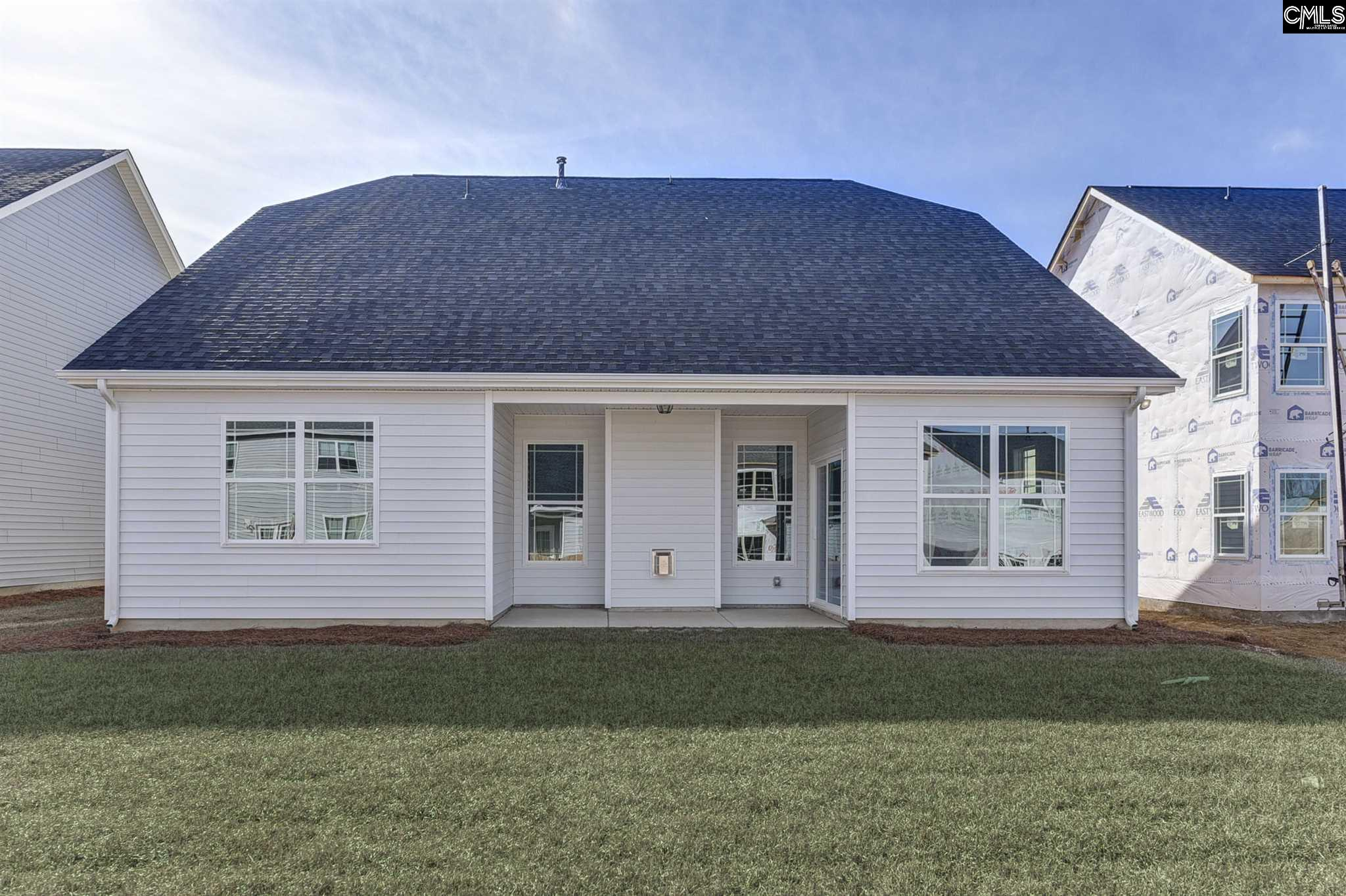 260 Wessinger Farms Rd Chapin, SC 29036