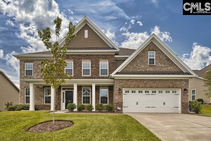 110 Golden Oak Lexington, SC 29072
