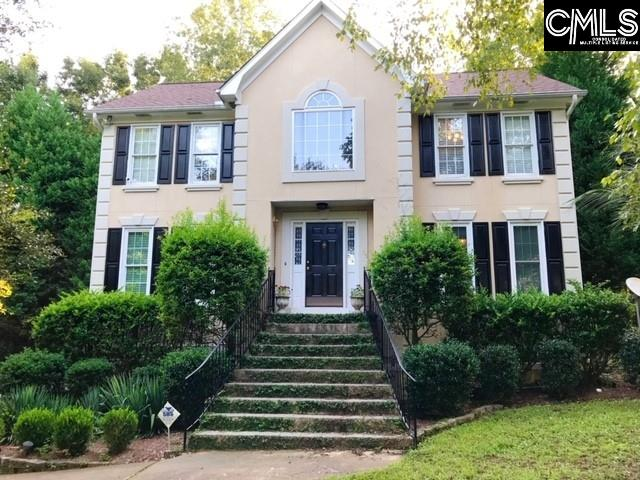 218 Appalachian Lexington, SC 29072