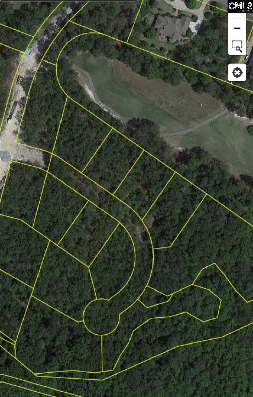 346 E Arrowleaf Drive (lot 27) Elgin, SC 29045