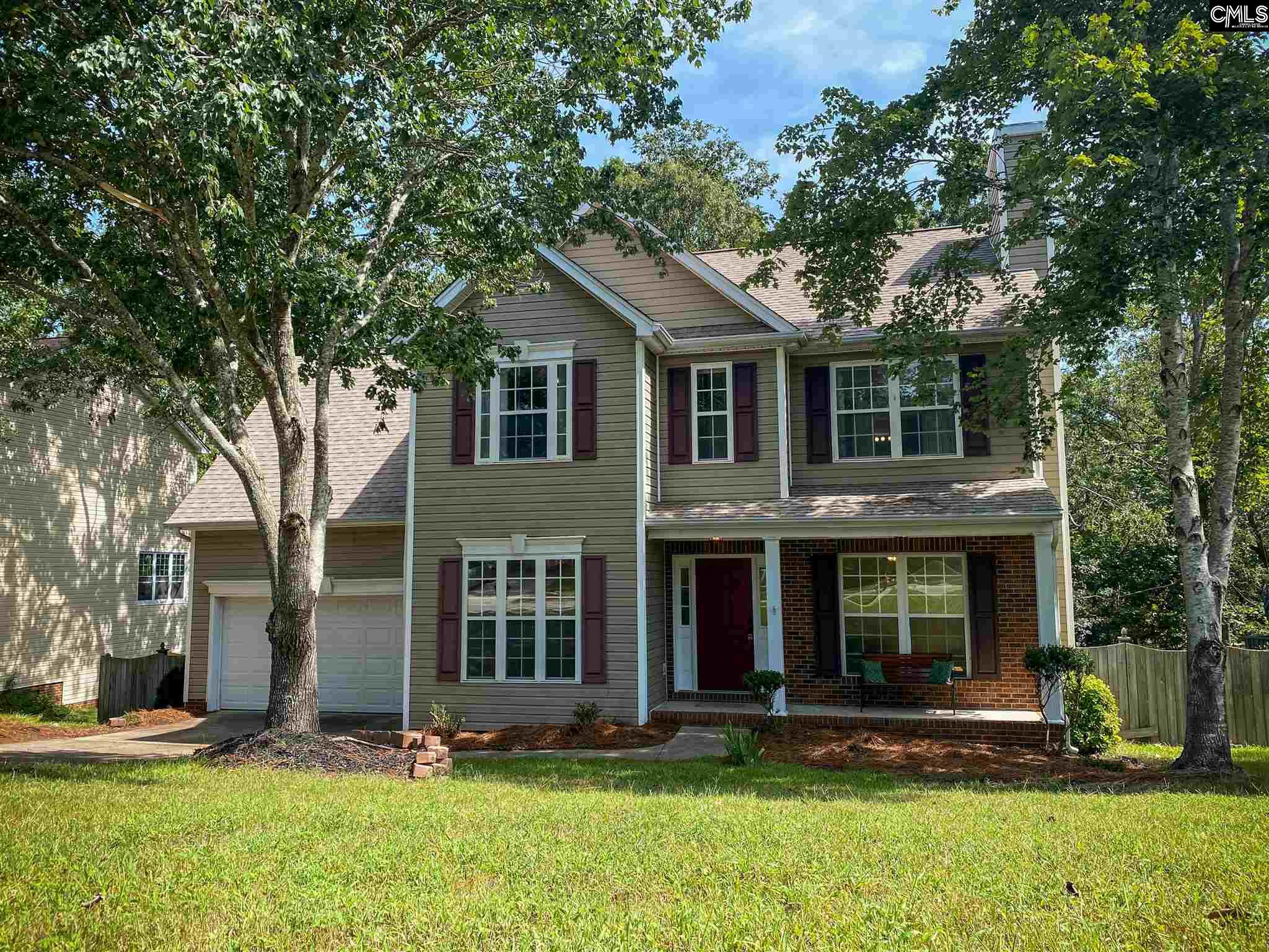 125 Beacon Columbia, SC 29229