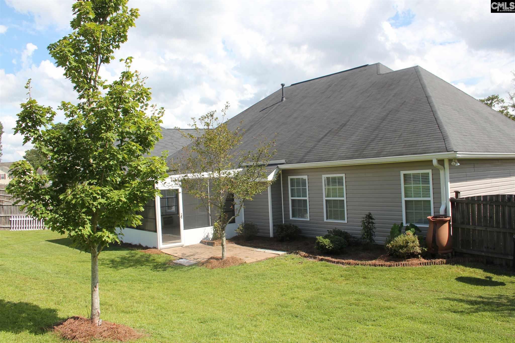 139 Magnolia Tree Lexington, SC 29073