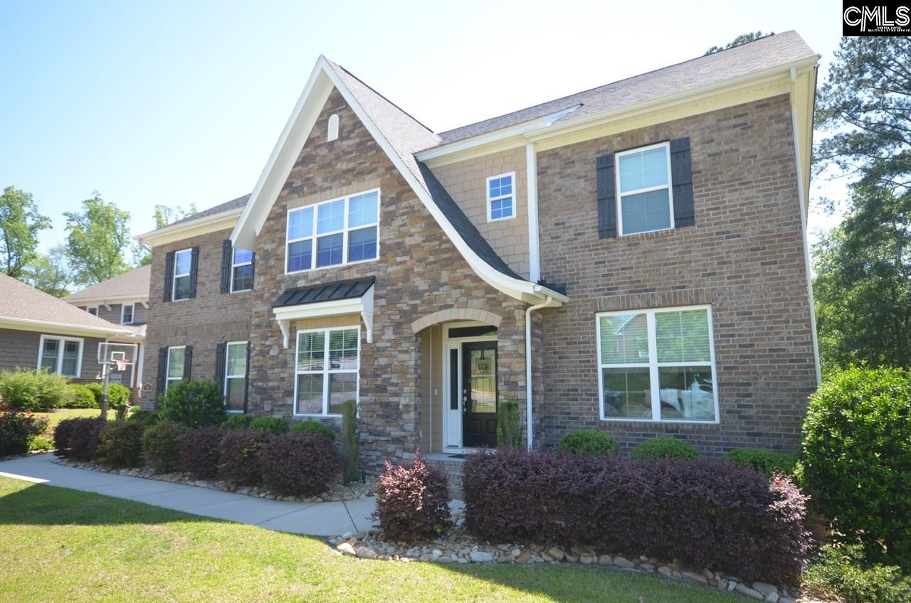163 Greenside Lexington, SC 29072