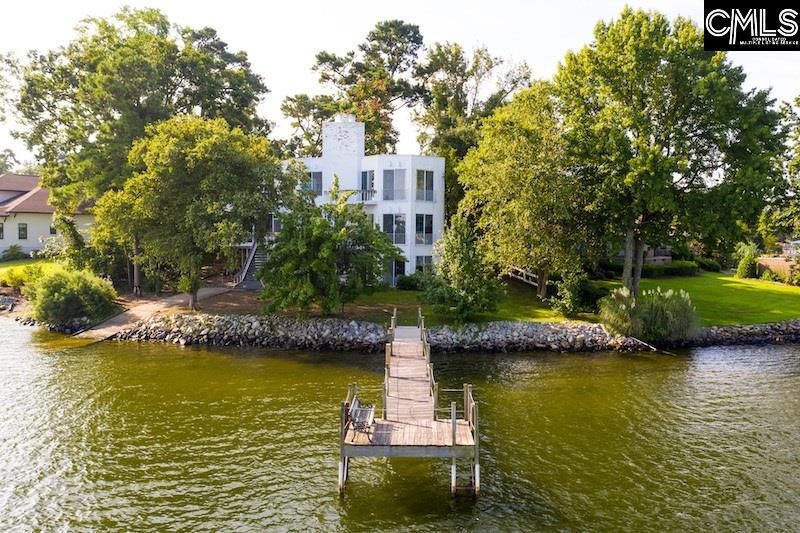 190 Lake Murray Lexington, SC 29072