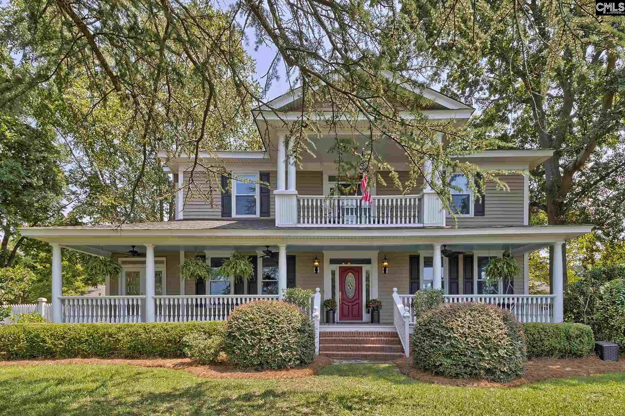 104 Windsor Park Lexington, SC 29072