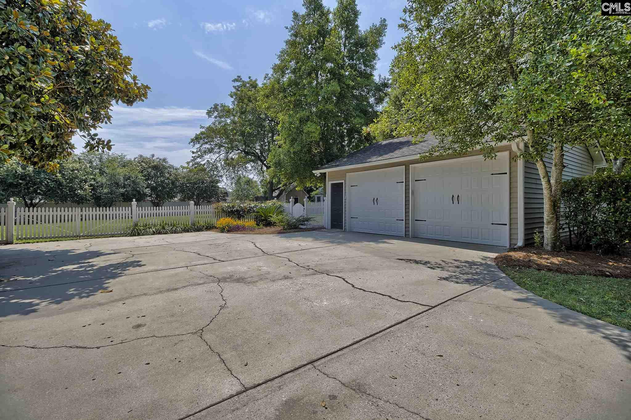 104 Windsor Park Drive Lexington, SC 29072