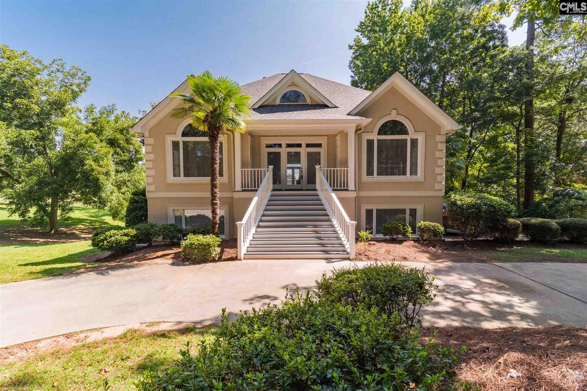 105 Scotland Lexington, SC 29072