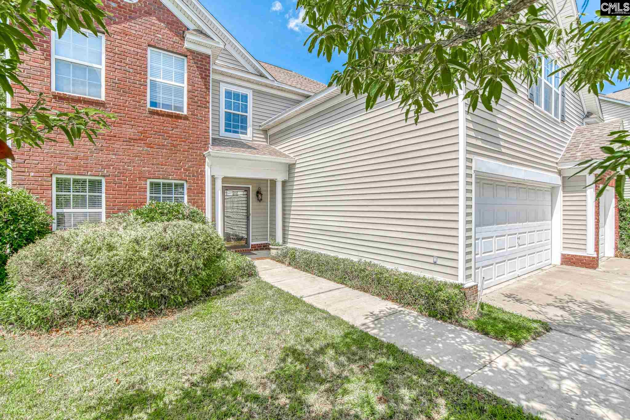 632 Chaterelle Columbia, SC 29229