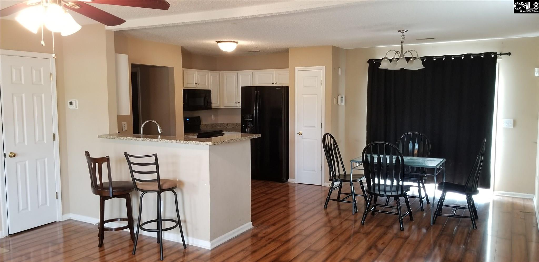 112 Rolling Knoll Columbia, SC 29229