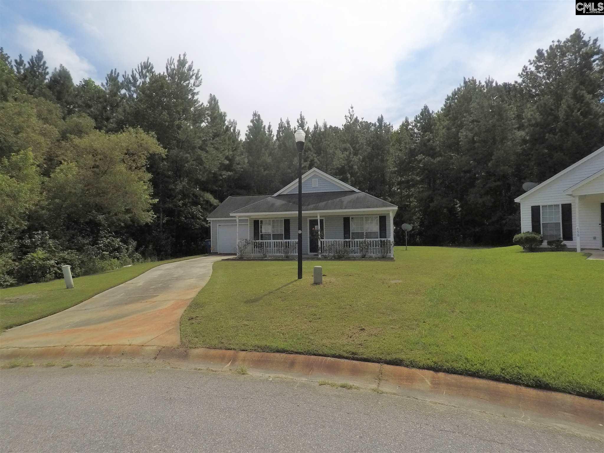 152 Annacy Park Drive Columbia, SC 29223