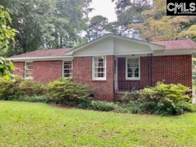 2724 Riverland Cayce, SC 29033