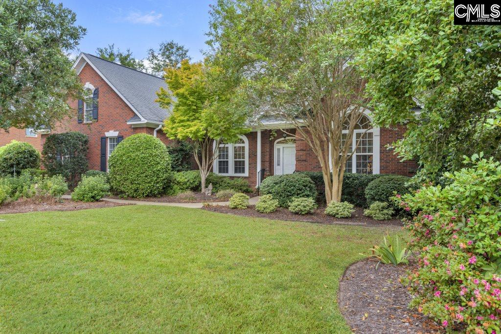 55 Silver Maple Blythewood, SC 29016