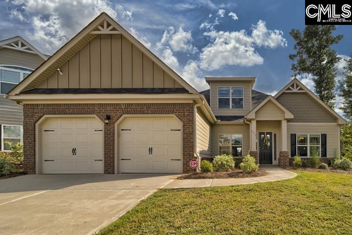 933 Roper Mountain Lexington, SC 29073