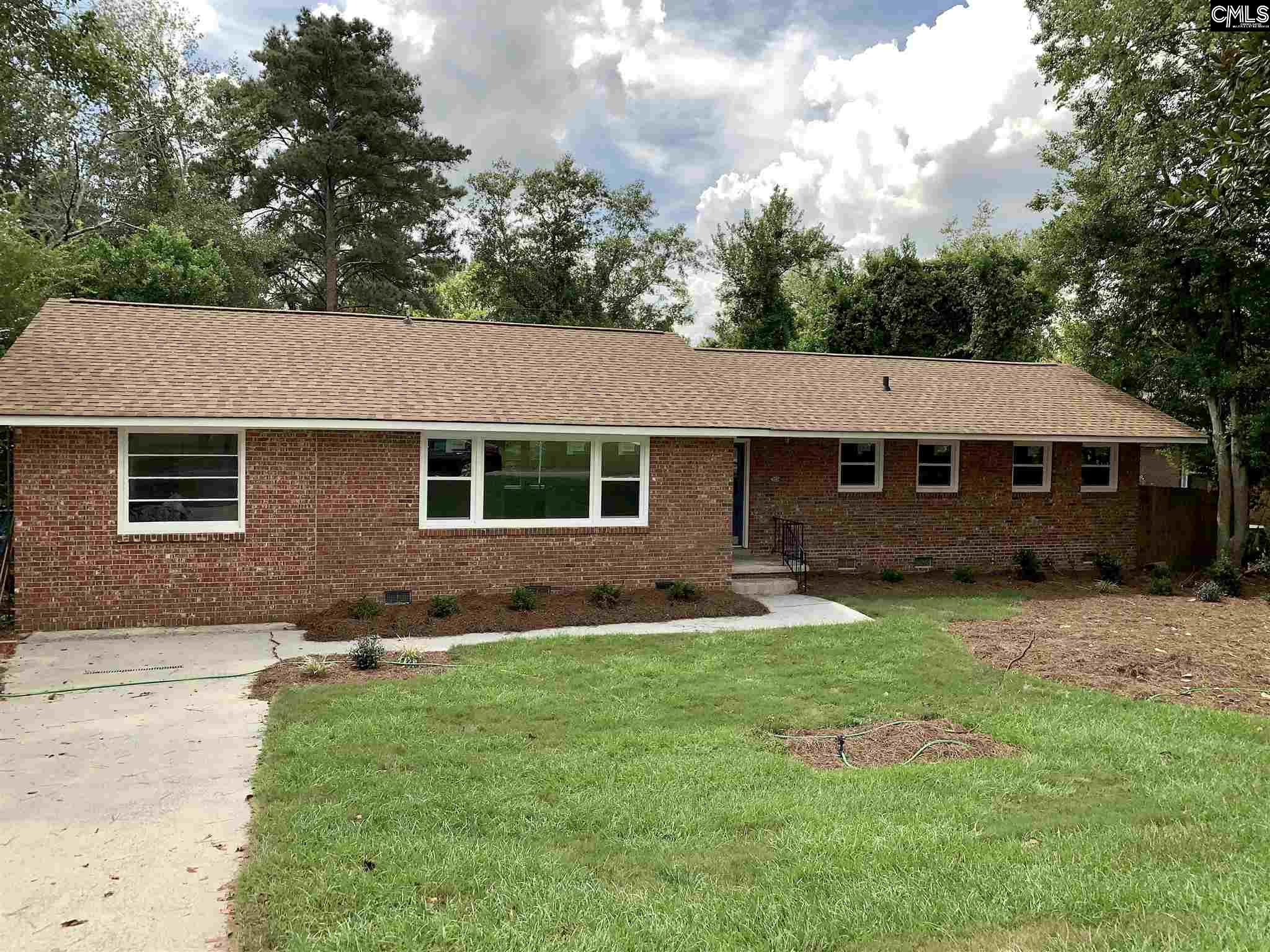 2034 Parliament Cayce, SC 29033