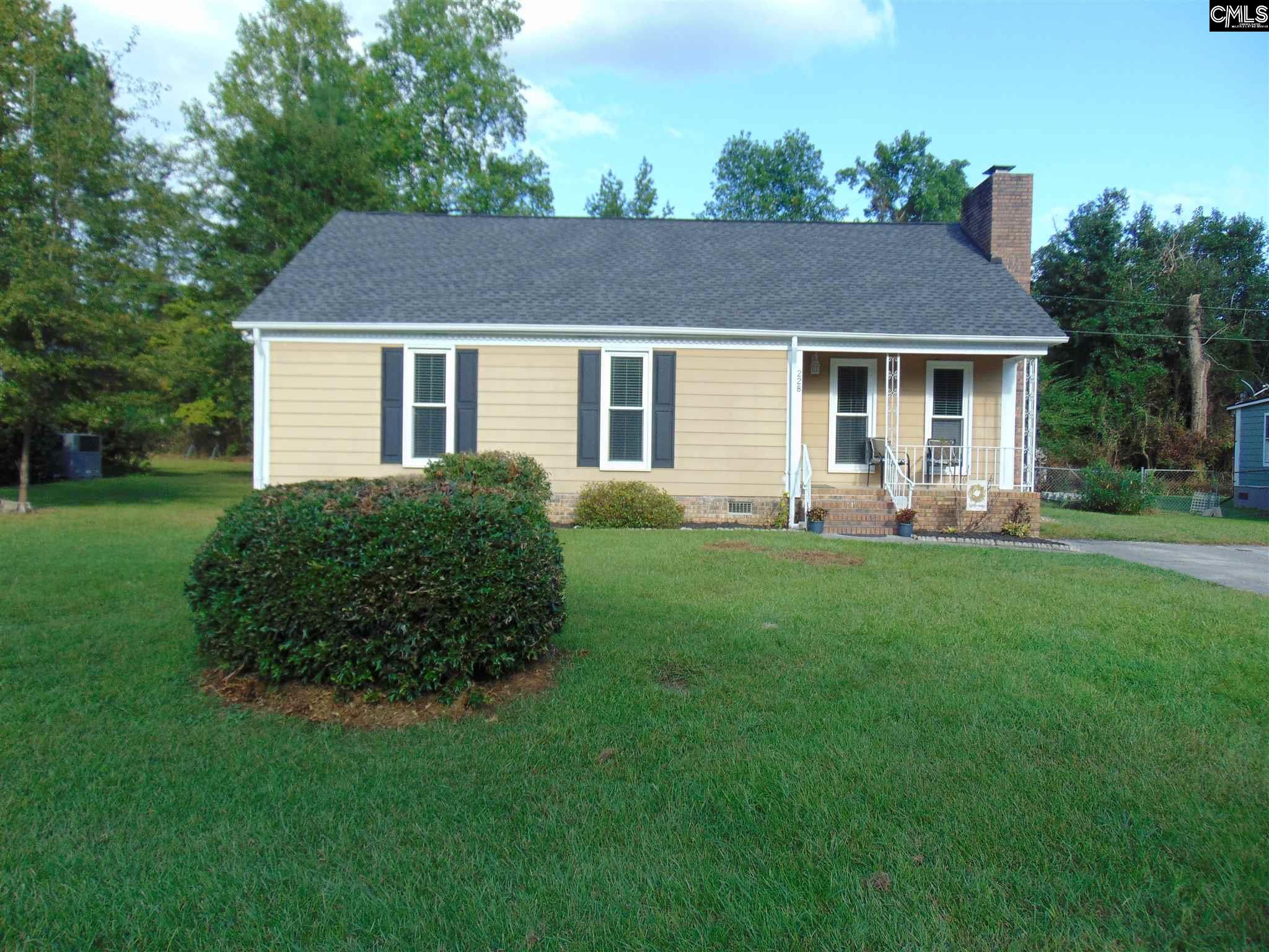 228 Tennyson Lexington, SC 29073