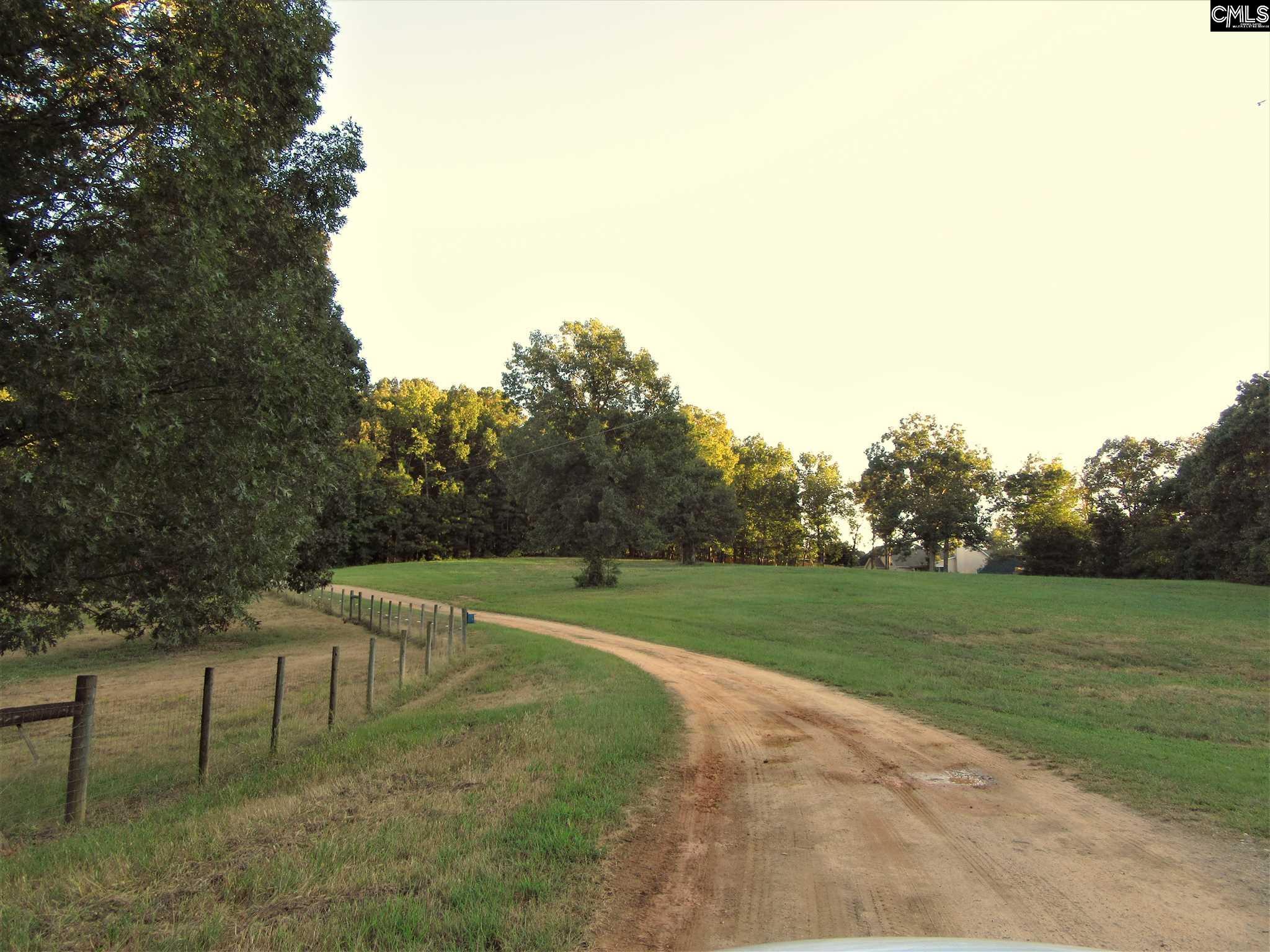 Wise Ferry Road Lexington, SC 29072