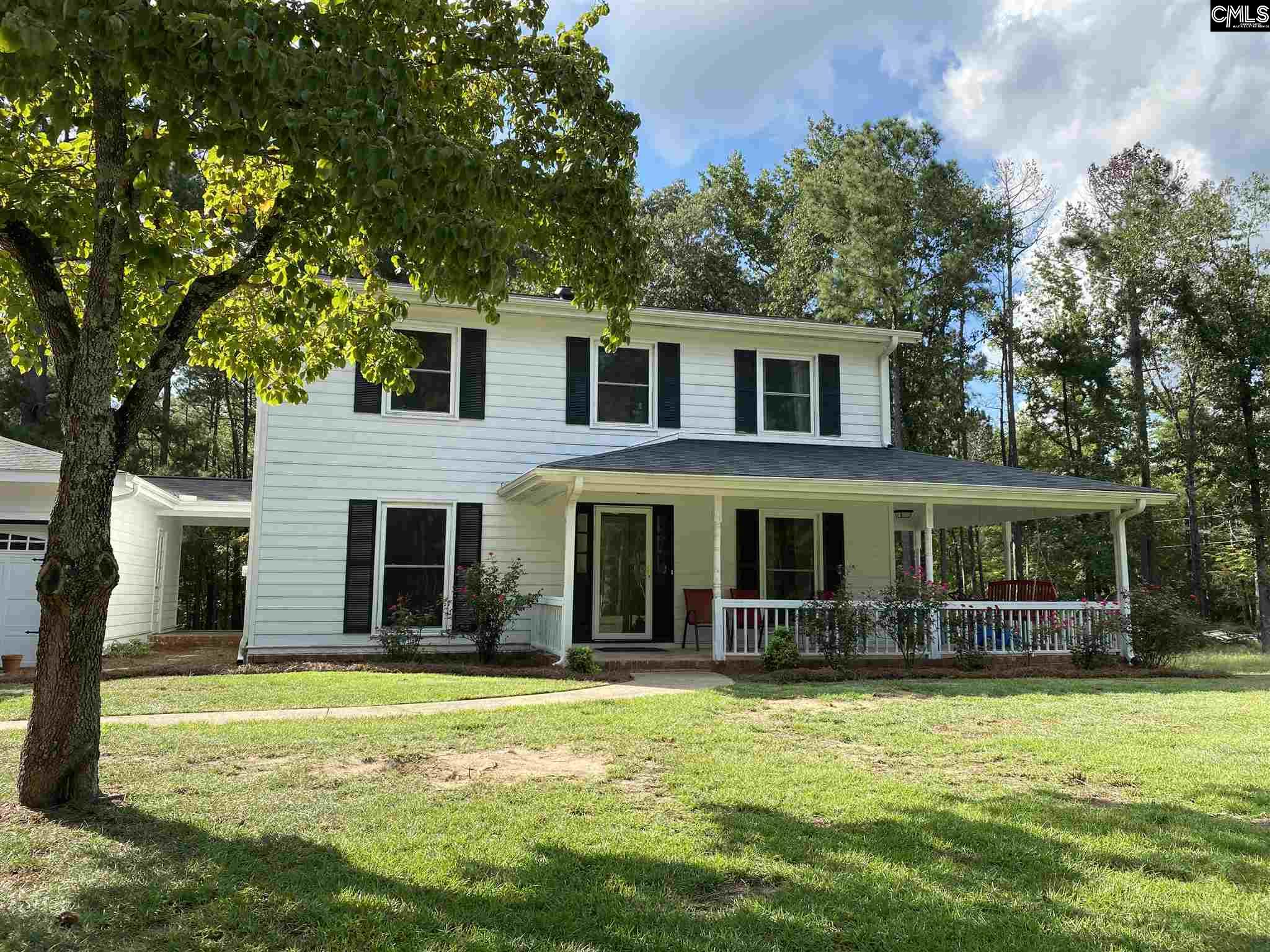 300 Clearview Hopkins, SC 29061