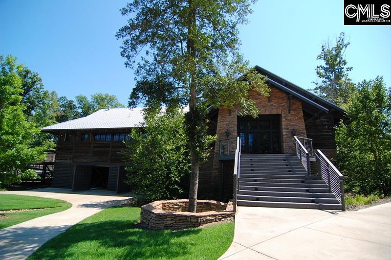 458 River Club Road Lexington, SC 29072