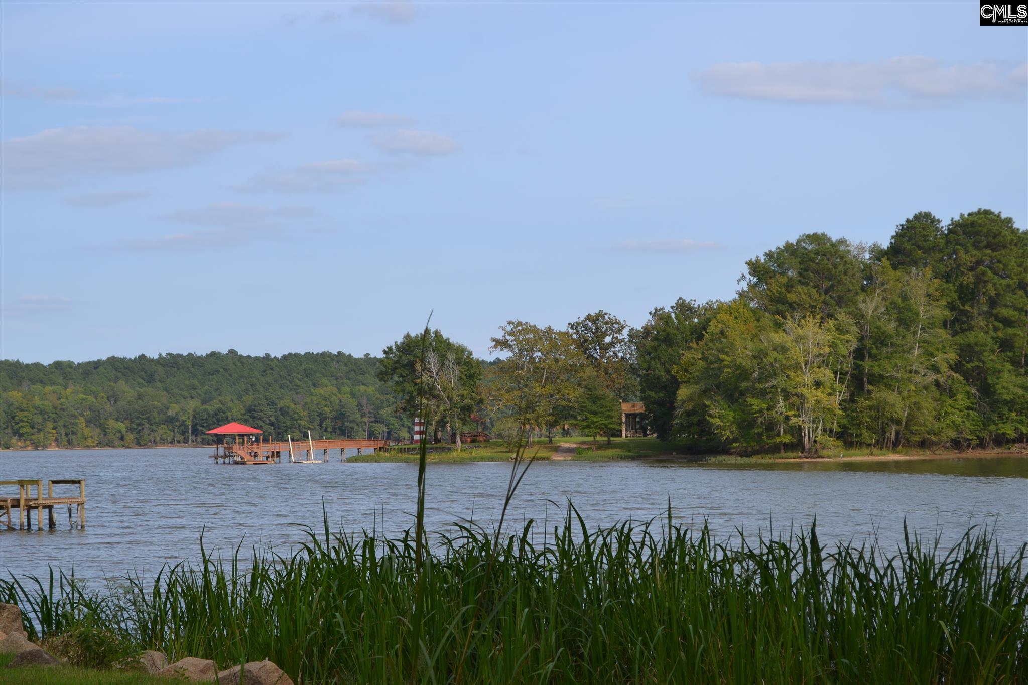 14 Duck Cove Winnsboro, SC 29180