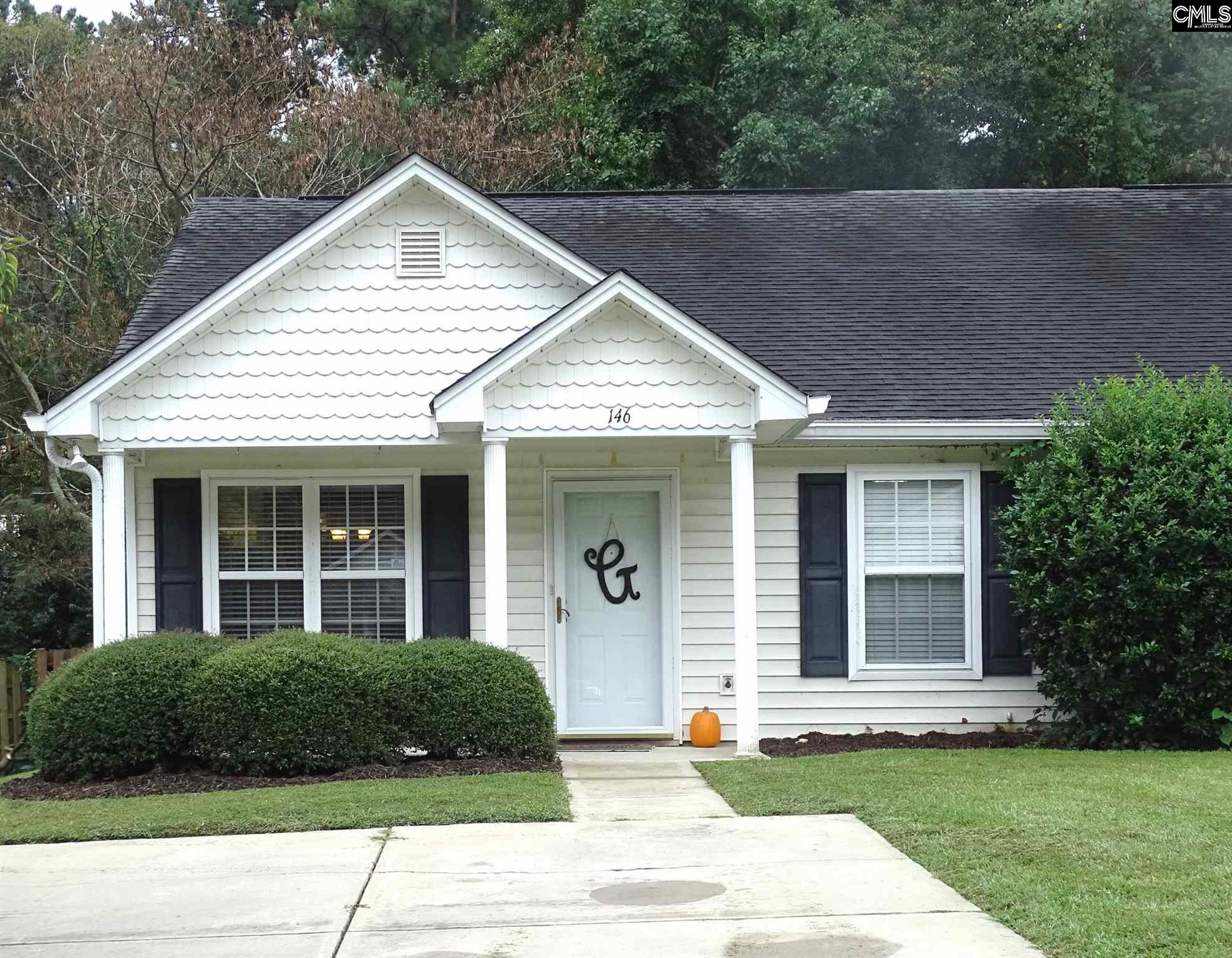 146 Palm Lexington, SC 29072