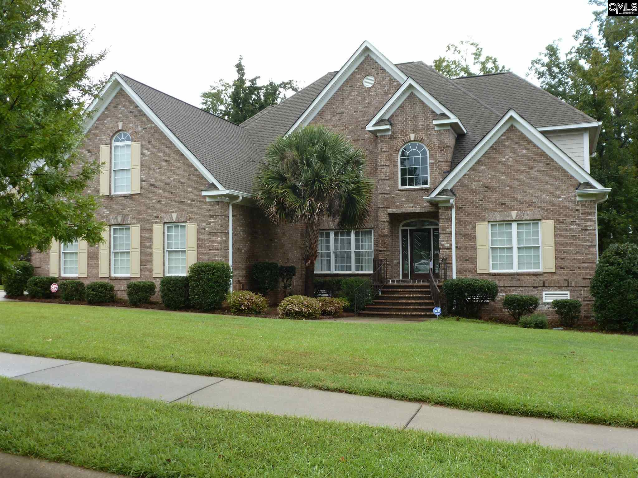 3412 Henbet West Columbia, SC 29169