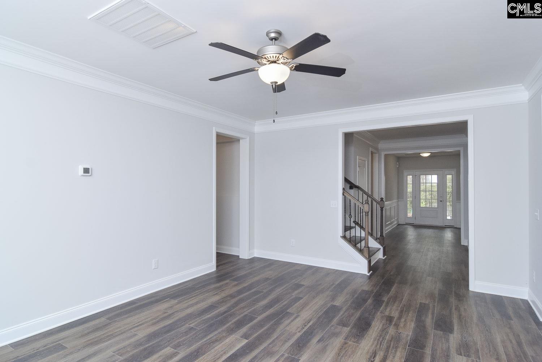 227 Laurel Highgate Chapin, SC 29036
