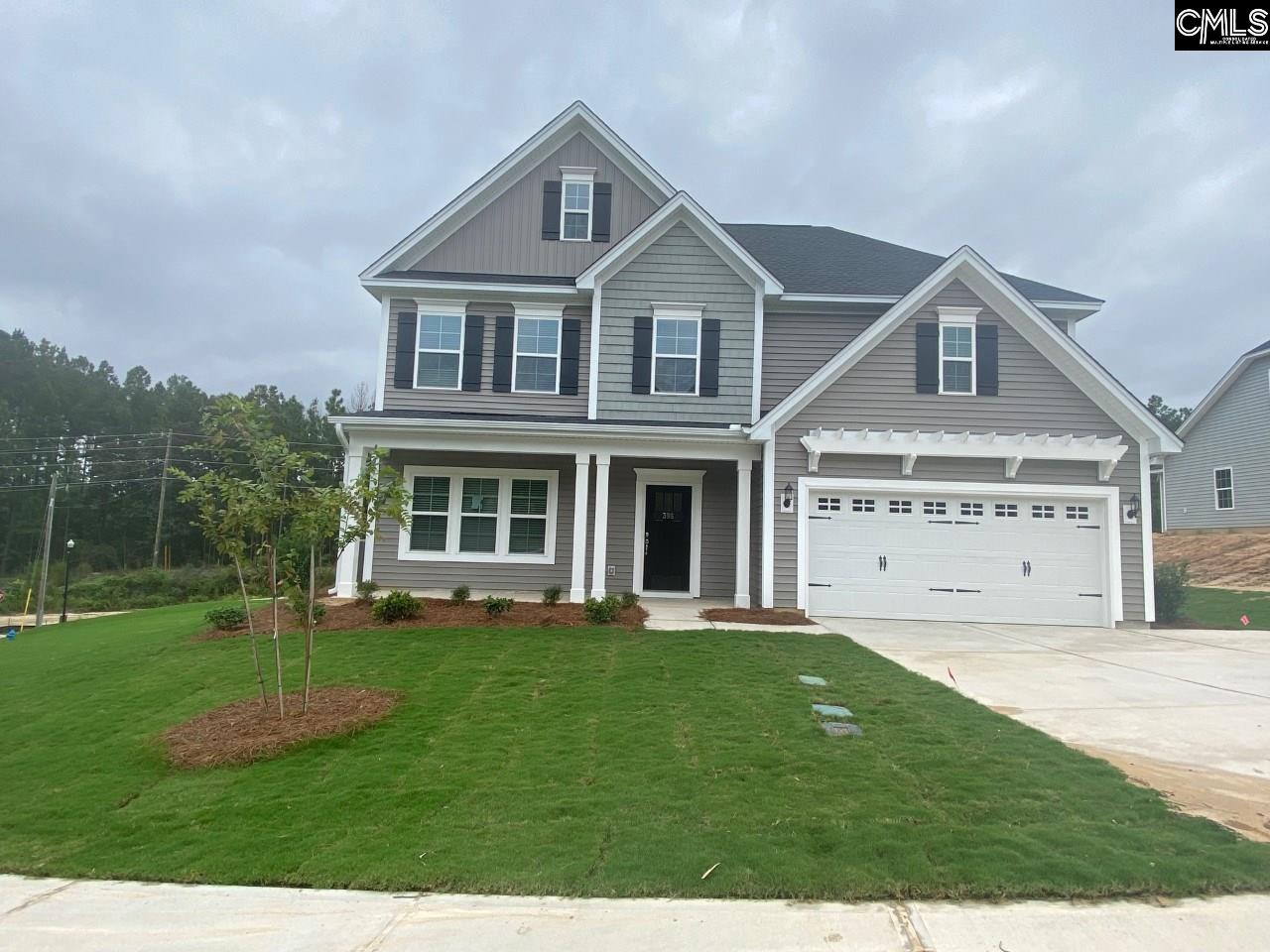 396 Tannery Lexington, SC 29073