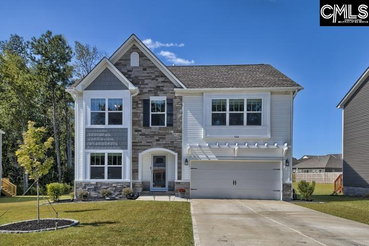 732 Equinox Lexington, SC 29073