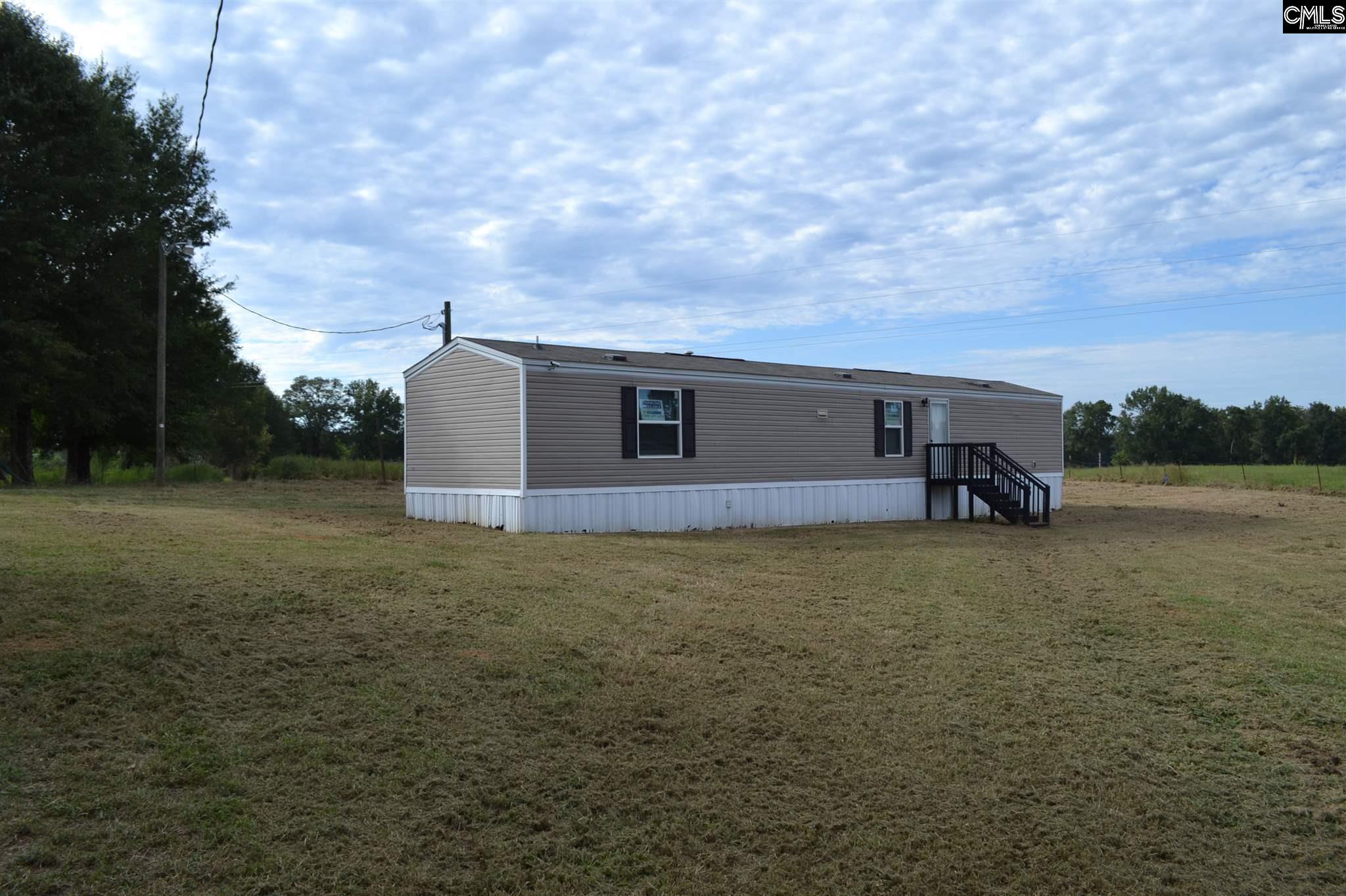 1843 Summerland Leesville, SC 29070