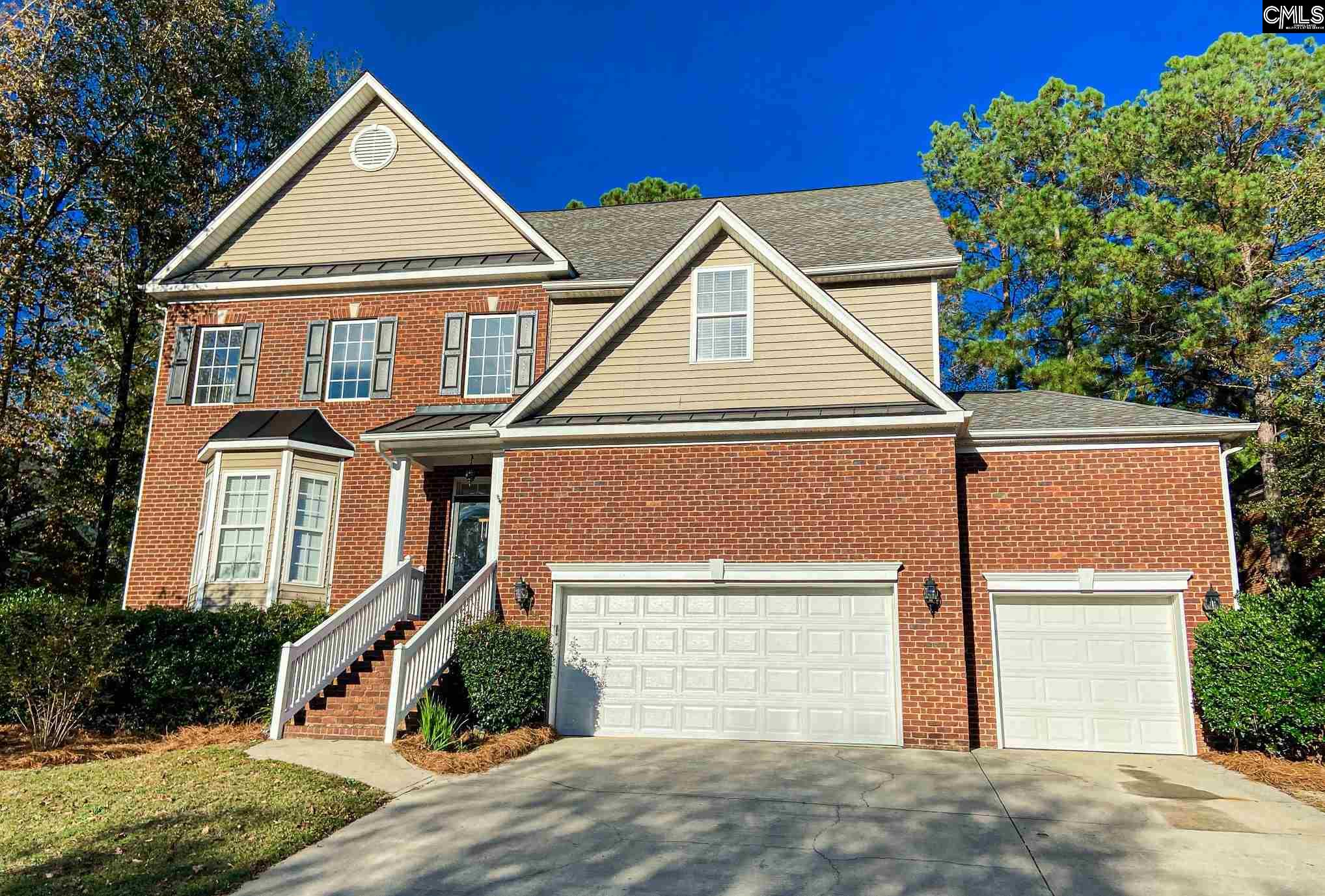 213 Granbury Lane Columbia, SC 29229