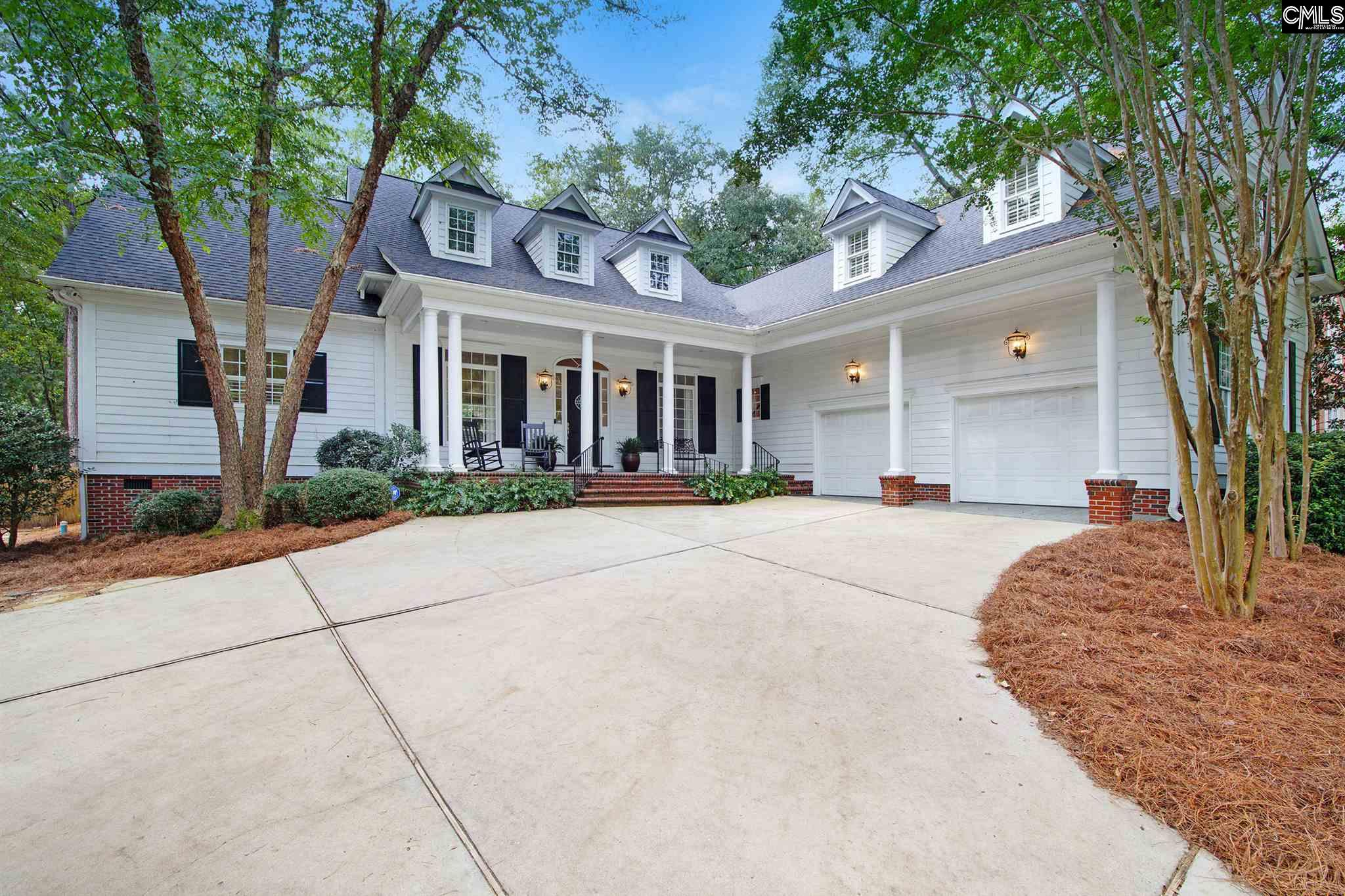 78 Somerton Columbia, SC 29209