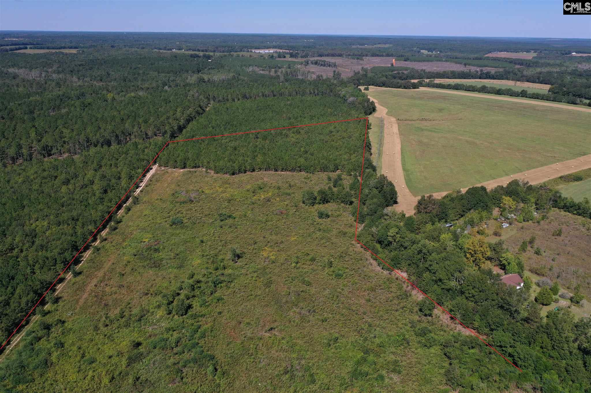 Whetstone Rd (hwy 3) UNIT 9,10 North, SC 29112