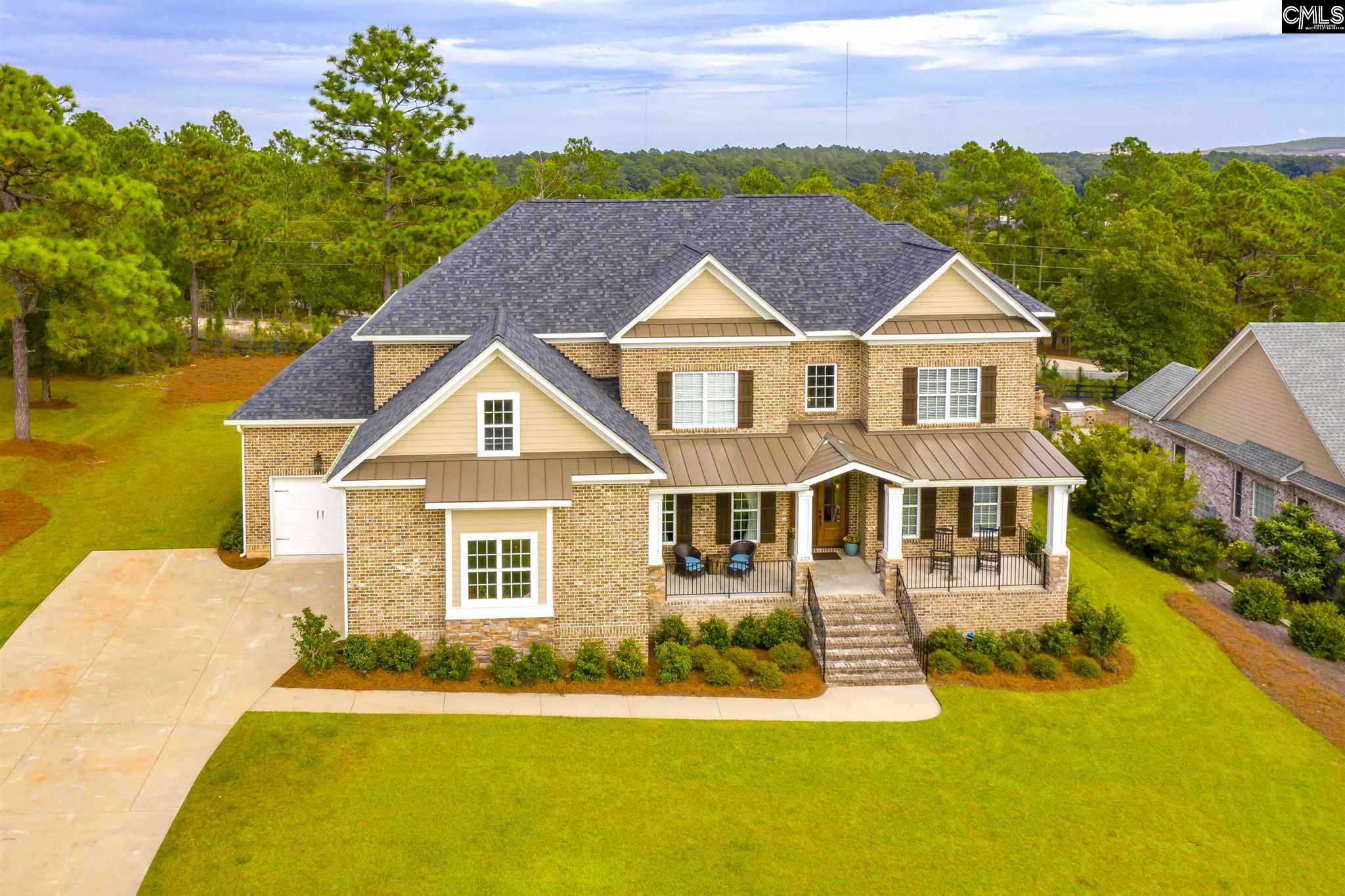 223 Yellow Jasmine Elgin, SC 29045