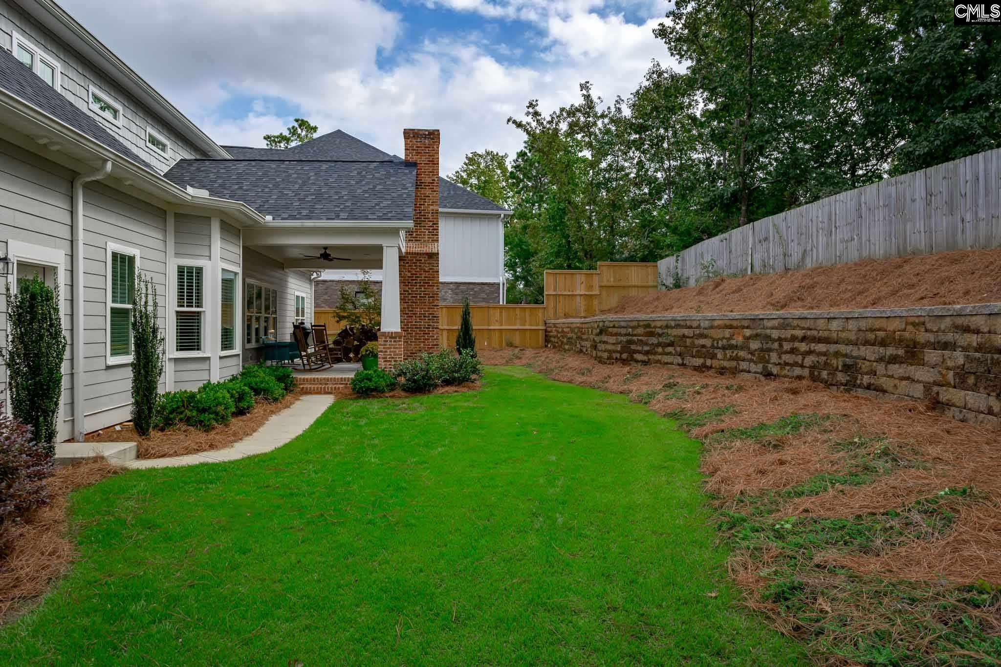 212 Cherokee Shores Drive Lexington, SC 29072
