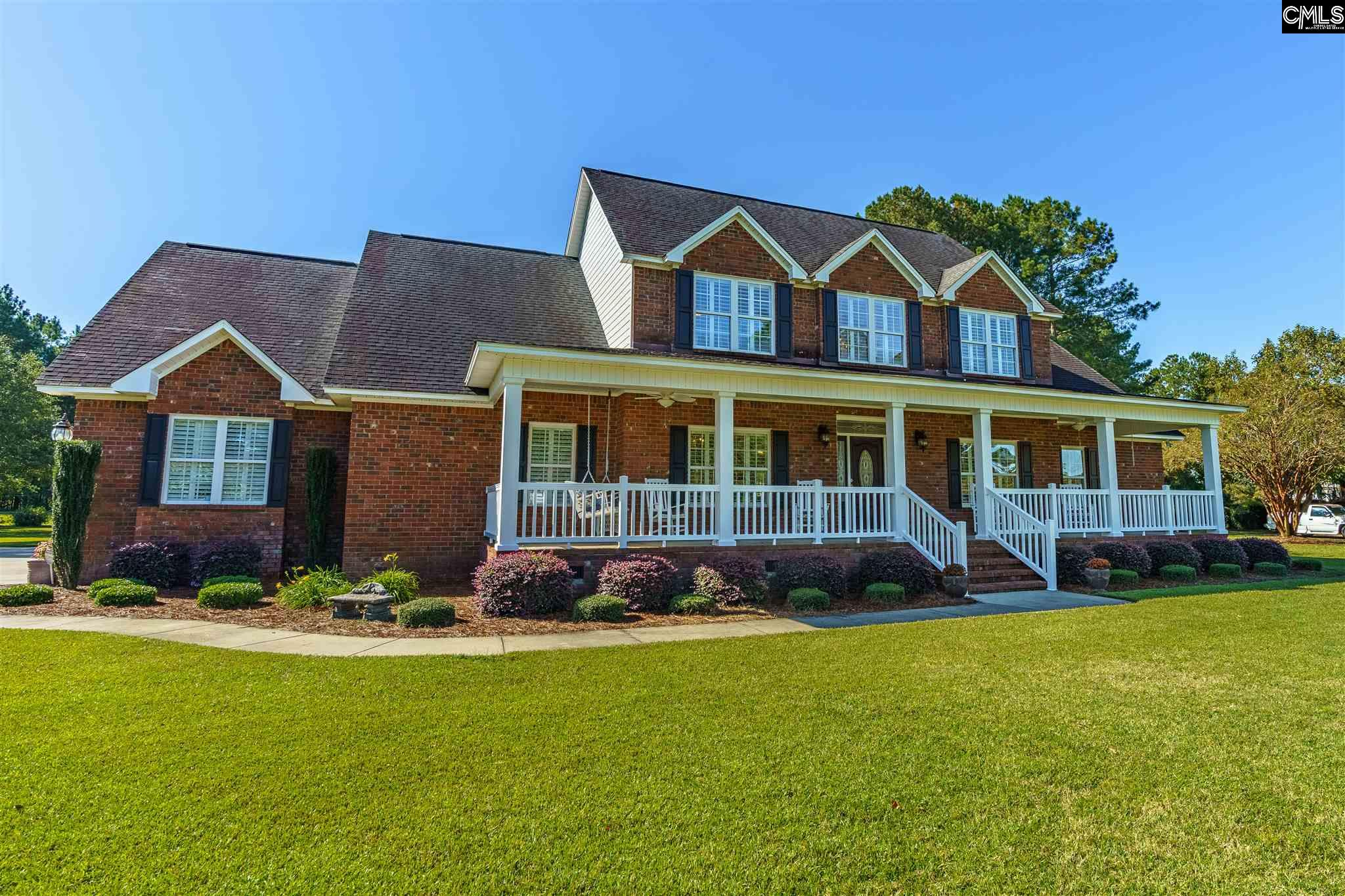3270 Home Place Sumter, SC 29150