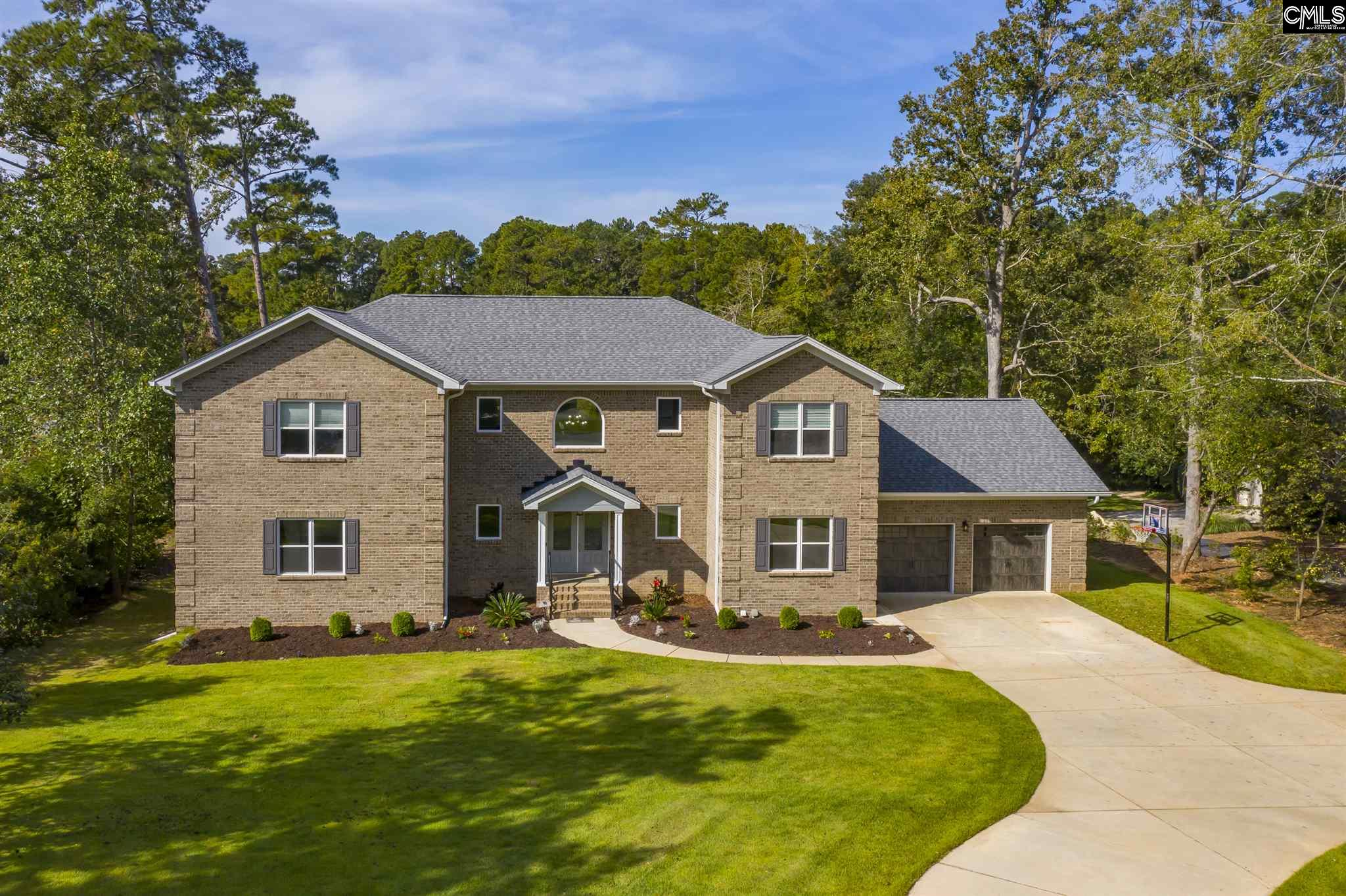 136 Turnberry Lexington, SC 29072