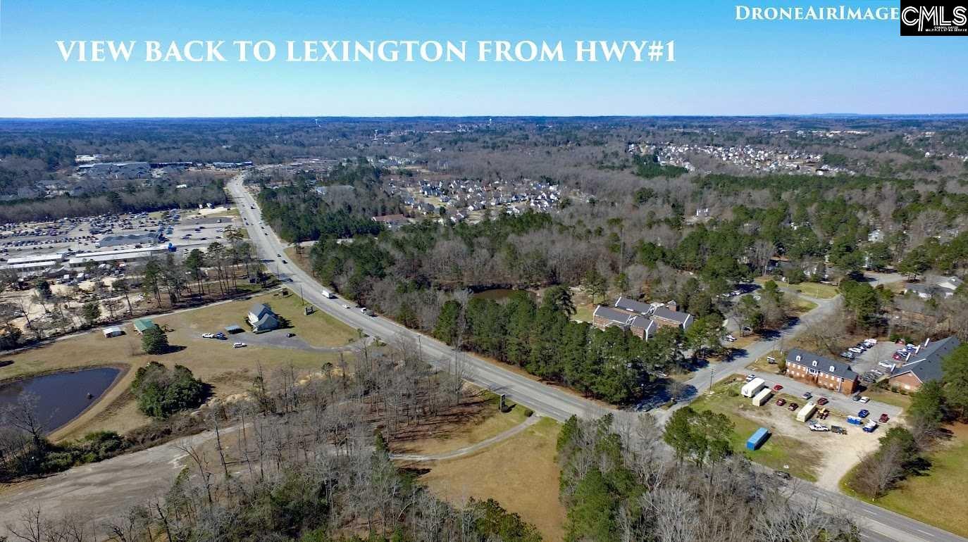 138 Brookside Parkway Lexington, SC 29072