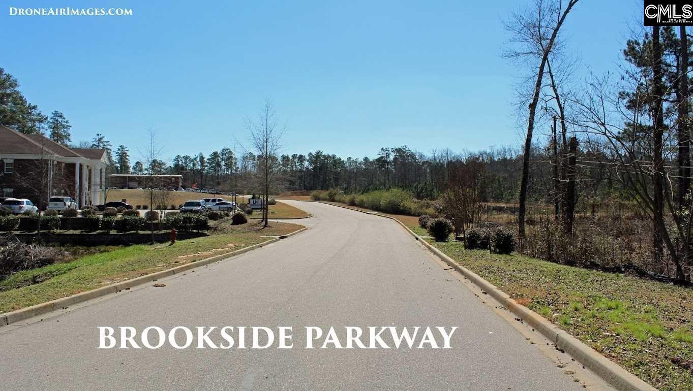 144 Brookside Parkway Lexington, SC 29072