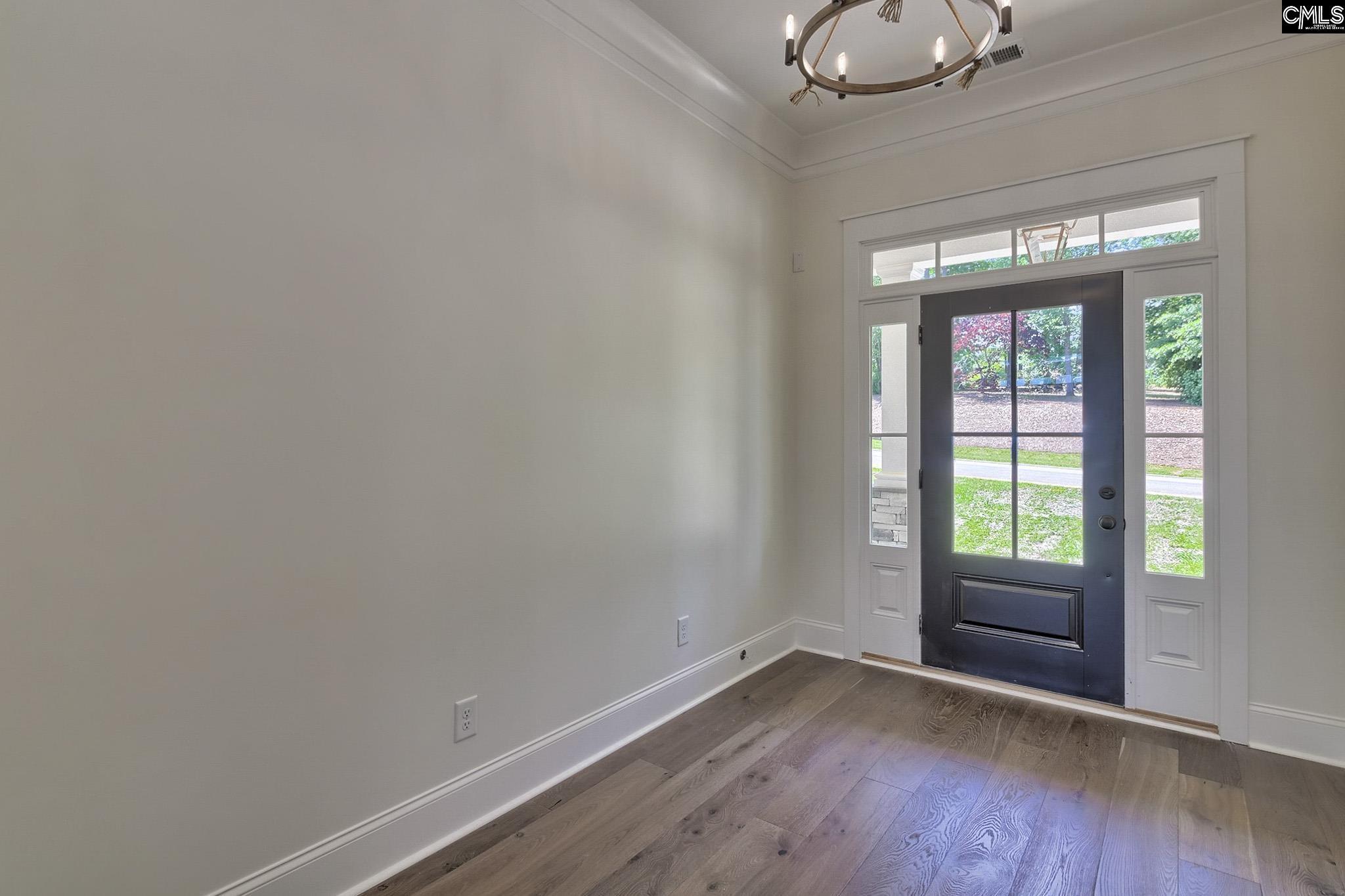 828 Blue Quill Court Lexington, SC 29072