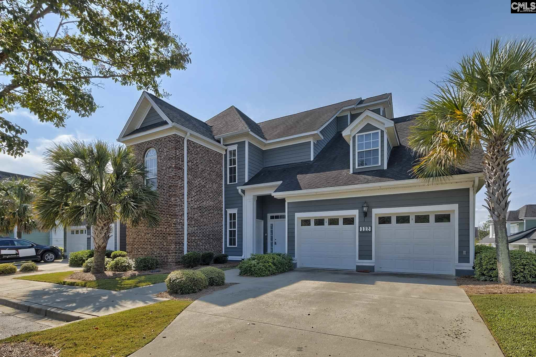 112 Sandlapper Lexington, SC 29072