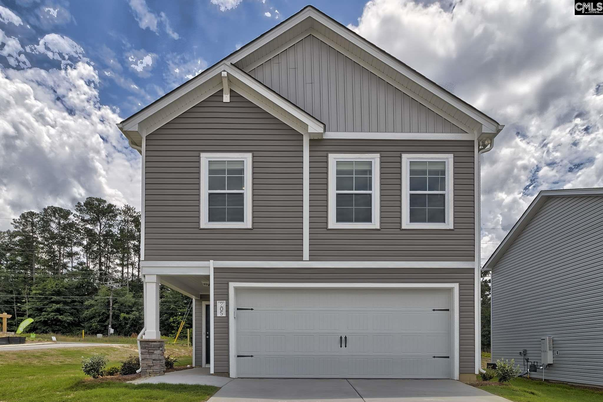 337 Liliana Columbia, SC 29223