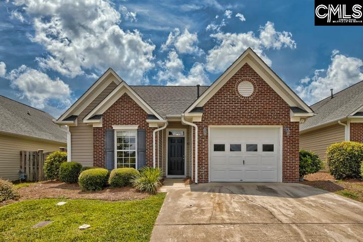 505 Red Ivy Columbia, SC 29229