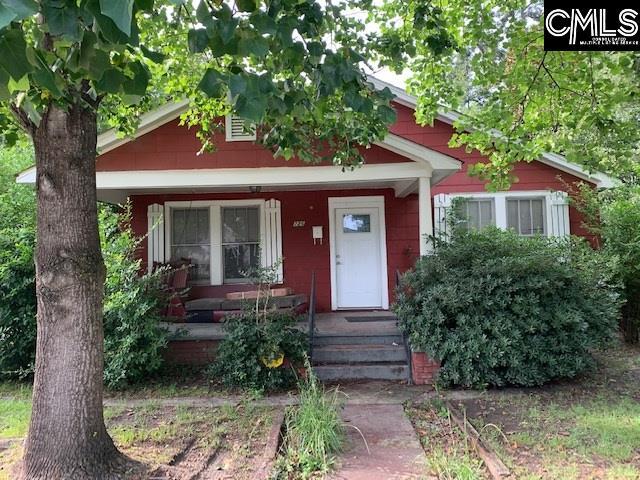 726 Holland Avenue Cayce, SC 29033