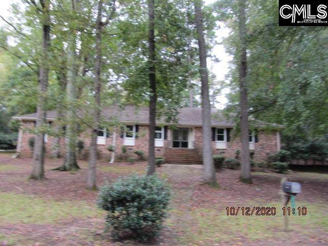 1732 Willow Creek Columbia, SC 29212-2015