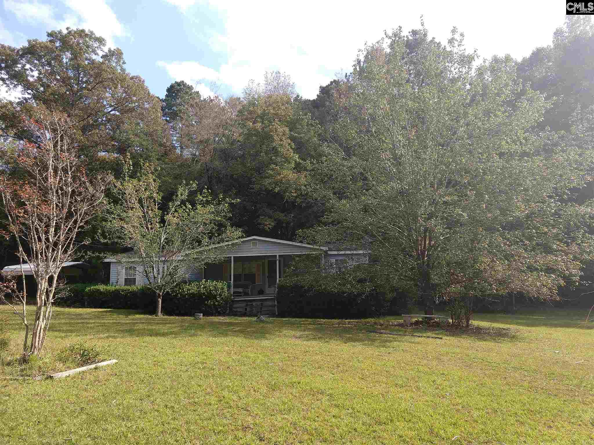 141 Nautical Leesville, SC 29070