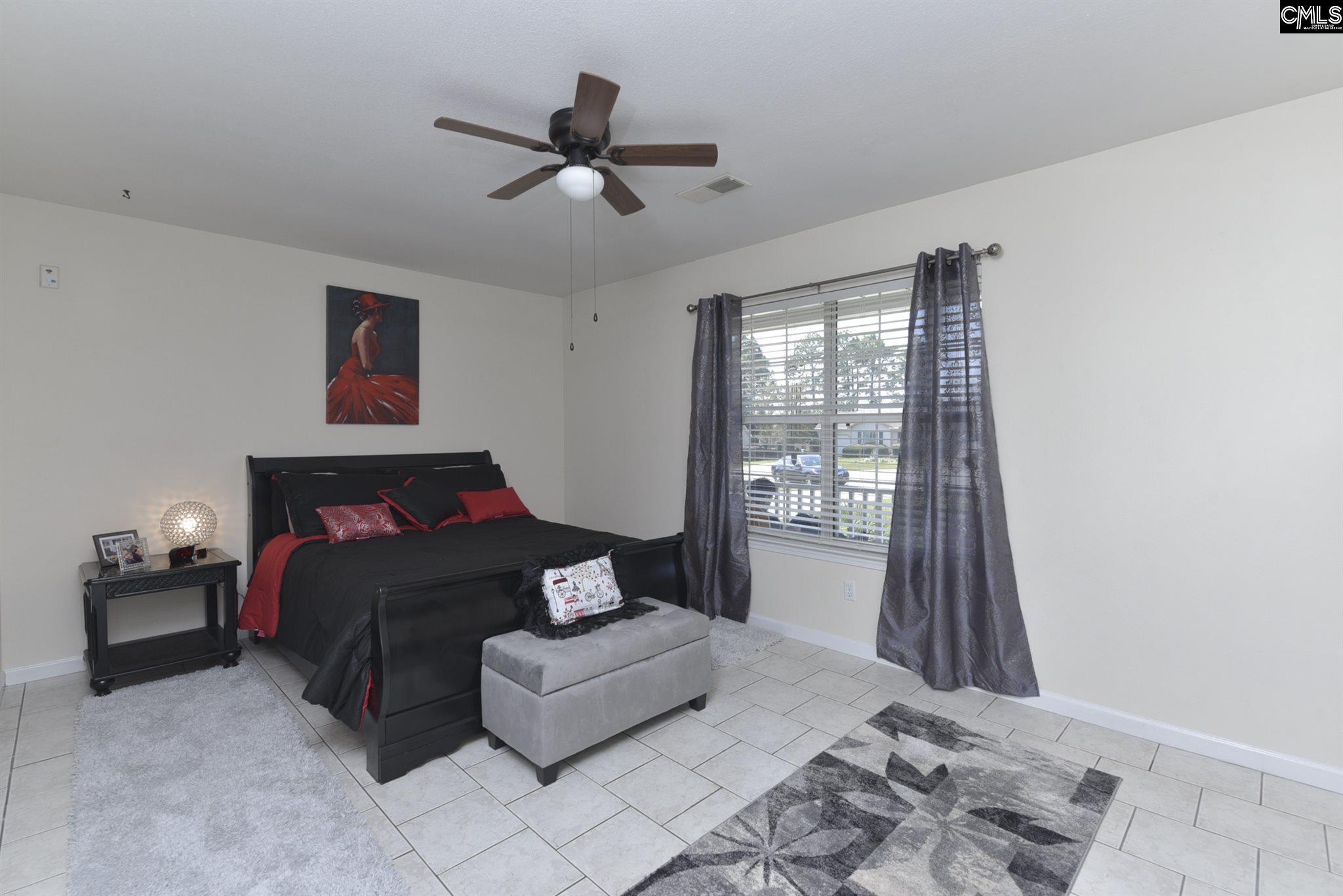 424 Elmhurst Lexington, SC 29072