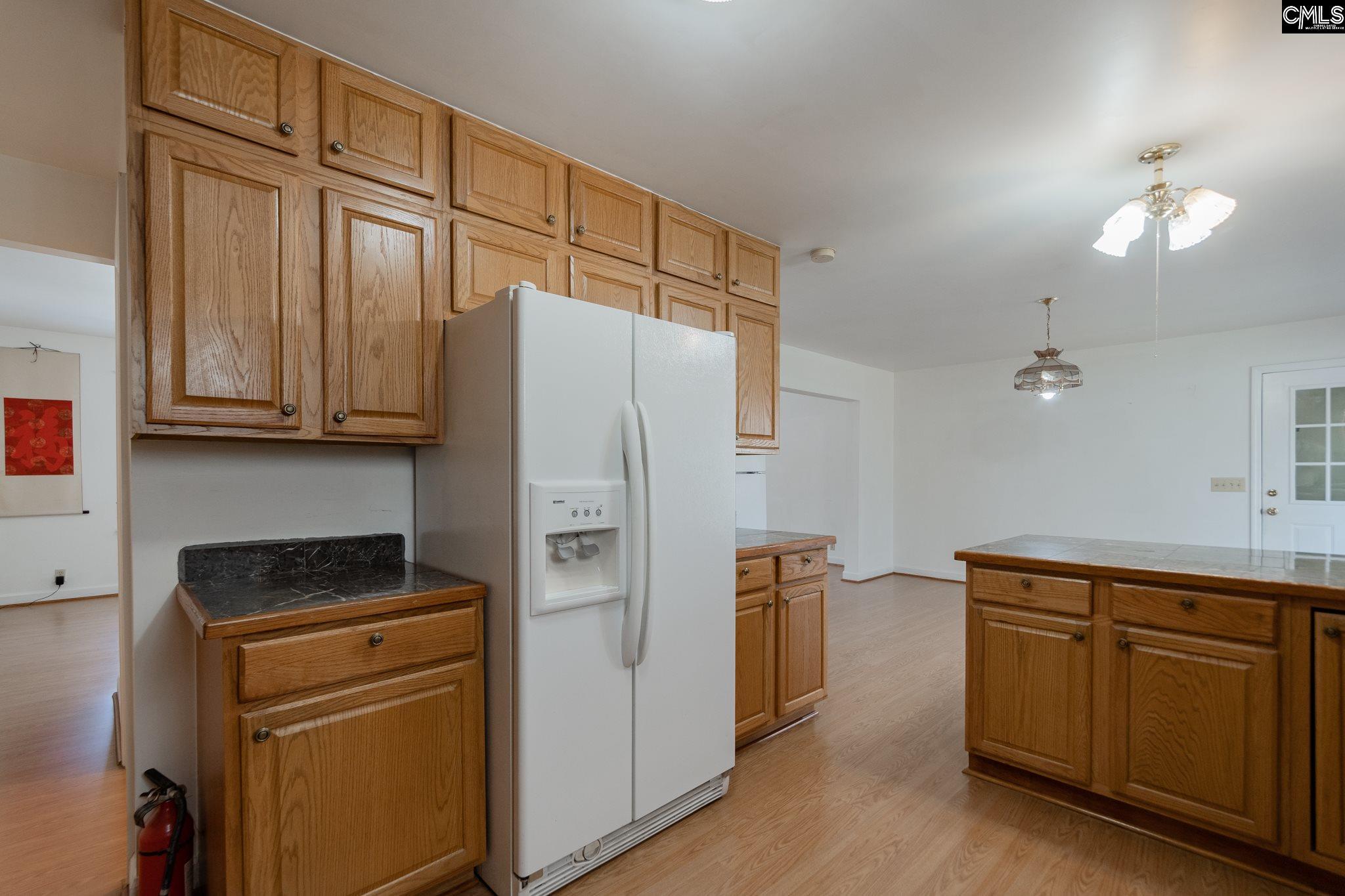 411 Old Saybrook Drive Columbia, SC 29210