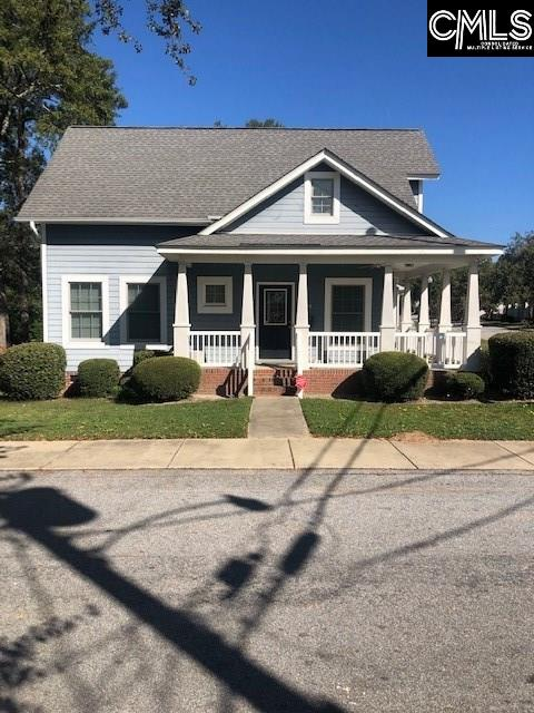 2523 Gordon Columbia, SC 29204