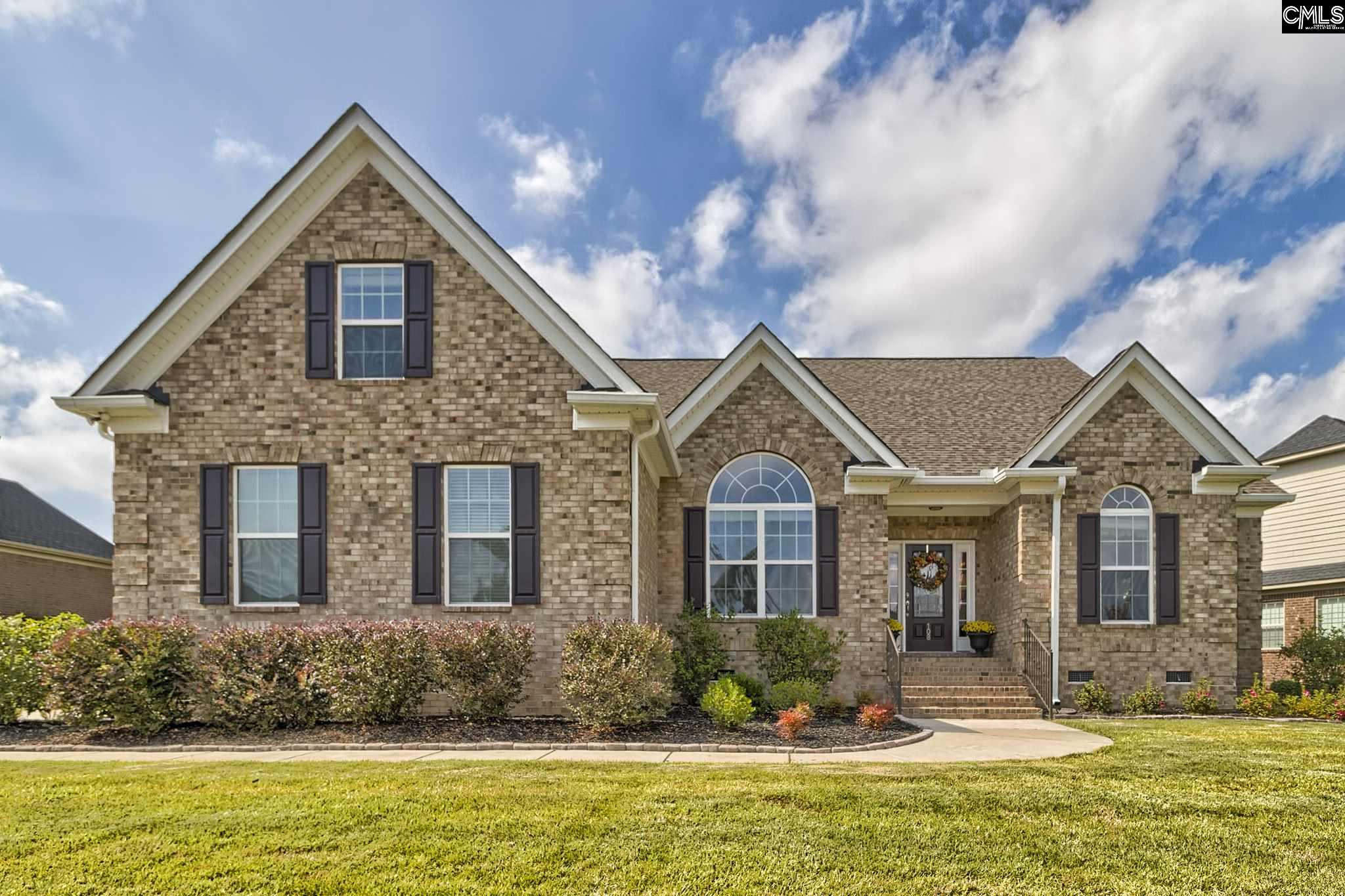 108 Heddon Lexington, SC 29072