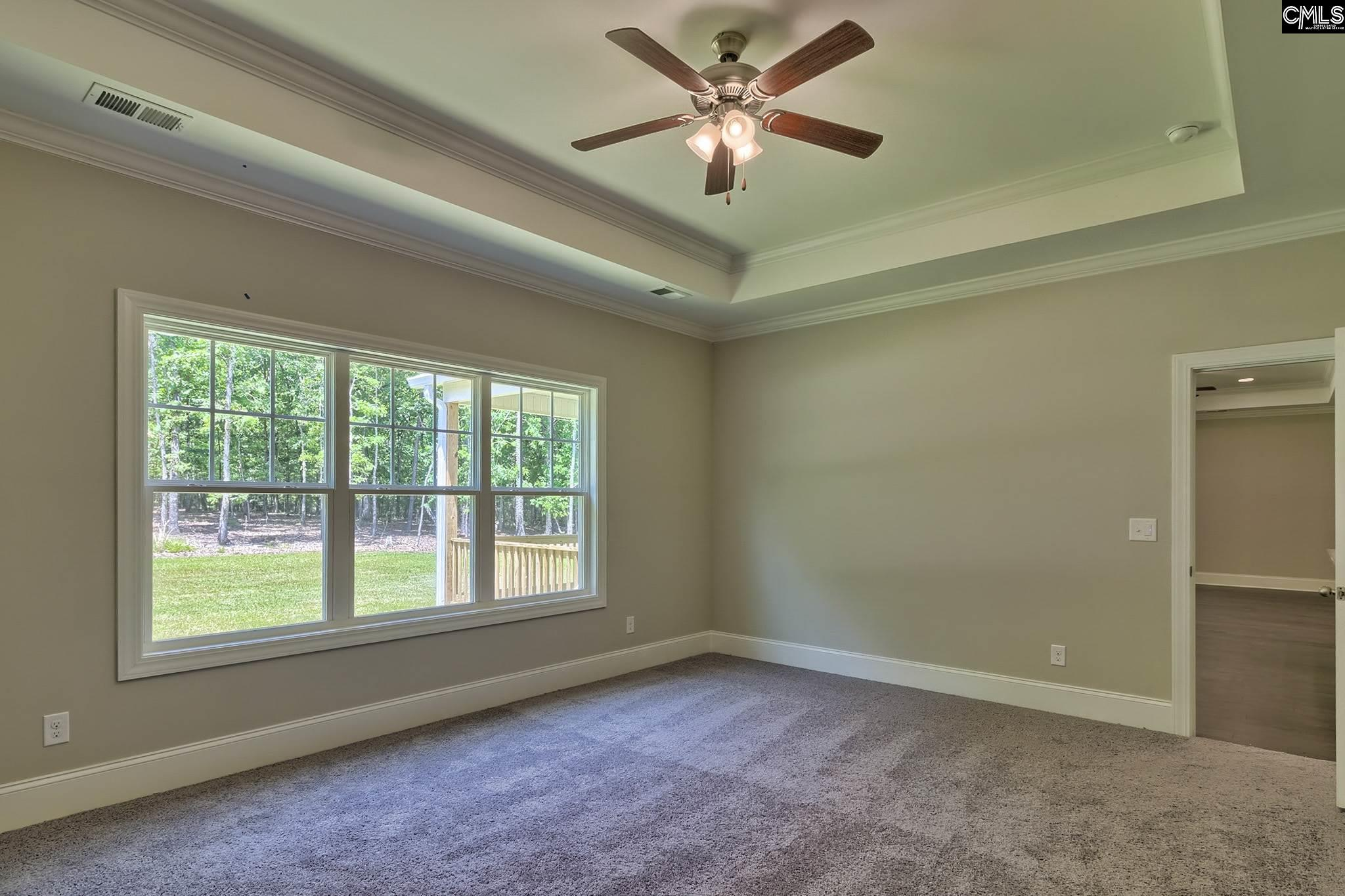 132 Green Ivy (lot 17) Court Camden, SC 29020
